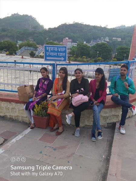 What Is Pelvic Inflammatory Disease In Male: Leelawati Hospital Hospital Haridwar